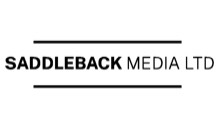 SADDLEBACK-MEDIA-LTD-black